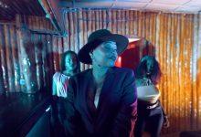 Photo of VIDEO: Chany Queen – QUEEN (Burundi Music)