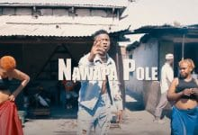 Photo of VIDEO: Chey Melody – Nawapa Pole