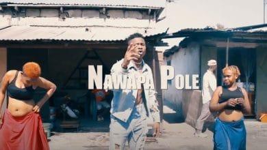 Photo of VIDEO: Chey Melody – Nawapa Pole