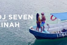 Photo of VIDEO: Dj Seven ft Linah – SEREREA
