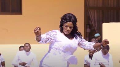 Photo of VIDEO: Elizabeth Kapinga – Tanzania