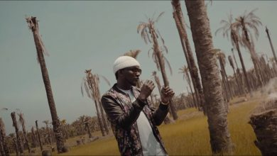 Photo of VIDEO: BIG FIZZO – UBUSA