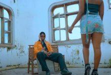Photo of VIDEO: GBROS DE VOICE – MADAWA