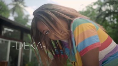 Photo of VIDEO: Alfa Tony X Sam De Miles – Deka