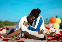 Photo of VIDEO: Hansy – Suadina