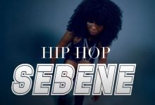 Photo of VIDEO: Tarsis Masela – Hip Hop Sebene