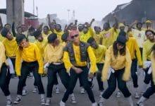 Photo of VIDEO: Innoss'B – Olandi