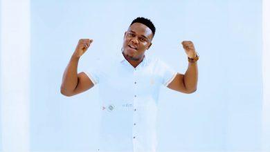 Photo of VIDEO: JOEL LWAGA – WANITAZAMA