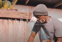 Photo of VIDEO: Kiss Baba – Kaba Koo