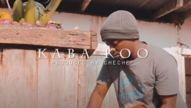 Photo of VIDEO: Kiss Baba – Kaba Koo