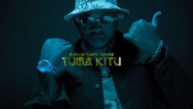 Photo of VIDEO: Khaligraph Jones -Tuma Kitu