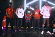 Photo of VIDEO: Kikosi Kazi – Kazini (Weusi Diss)