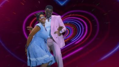 Photo of VIDEO: Kizz Daniel – Ada