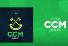 Photo of AUDIO: Linah  – CCM Koleza