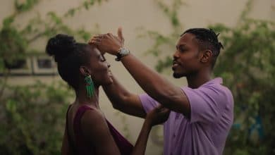 Photo of VIDEO: Ladipoe Ft. Simi – Know You