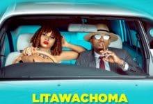 Photo of AUDIO: Zuchu ft. Diamond Platnumz – Litawachoma | Download