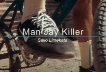 Photo of VIDEO: Man Jay – Salio Limekata