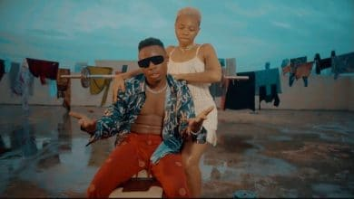 Photo of VIDEO: Mattan – AKOANA