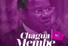 Photo of AUDIO: Baba Levo – Chagua Membe