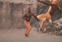 Photo of NYAMPALA OFFICIAL TRAILER | AFTOP