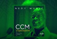 Photo of AUDIO: Nedy Music – Ccm Vigeregere