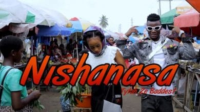 Photo of VIDEO: Op boe – Nishanasa