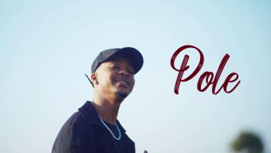 Photo of VIDEO: Kusah x D Love – Pole