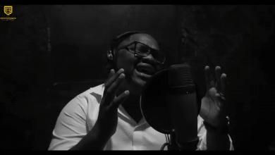 Photo of VIDEO: Peter Msechu – Tutaonana Mkapa