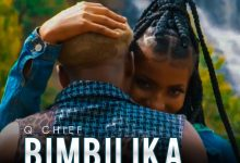 Photo of AUDIO: Q Chief – Bimbilika