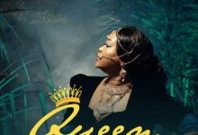 Photo of AUDIO: Chany Queen – QUEEN