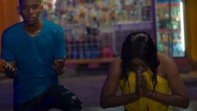 Photo of VIDEO: Rapcha Ft. Lady JayDee – Amen