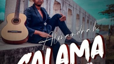 Photo of AUDIO: Almandrah – Salama
