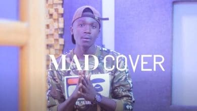 Photo of VIDEO & AUDIO: Gold Boy – Mad Cover