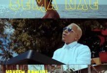 Photo of VIDEO: Hakeem Bamuyu Ft. Mo Music – Sema Nae
