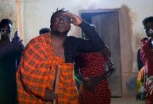 Photo of VIDEO: Berinja Ft Bilionare Laiza – Shimo Limetema