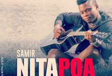 Photo of AUDIO: Samir – Nitapoa