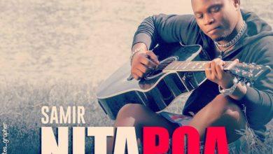 Photo of AUDIO: Samir – Nitapoa