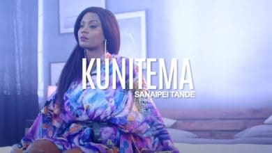 Photo of VIDEO: Sanaipei Tande – Kunitema