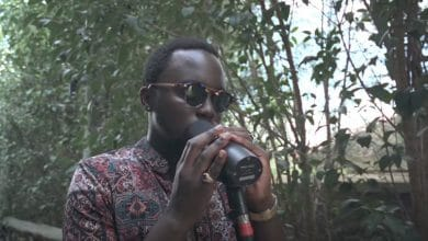 Photo of VIDEO: Sauti Sol – Sober (Chimano Acoustic)