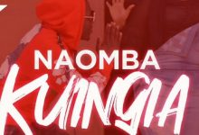 Photo of AUDIO: Snura Ft Msaga Sumu – Naomba Kuingia