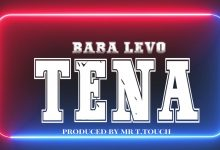 Photo of AUDIO: Baba Levo – Tena