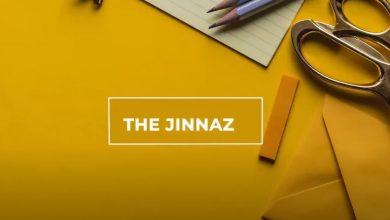 Photo of Thejinnaz (Tunazibeba-Brand-Tanzania Karibuni Sokoni)