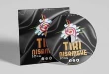 Photo of AUDIO: Tiki – Nisamehe