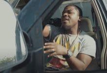 Photo of VIDEO: V'ee Jay – I like