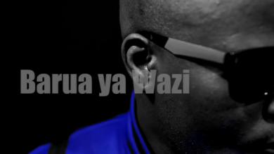 Photo of VIDEO: Wakazi – Barua Ya Wazi (Mzalendo)