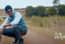 Photo of VIDEO: Wyre – Shujaa
