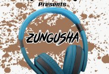 Photo of AUDIO: Eddu Mavoice – Zungusha