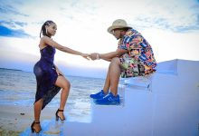 Photo of VIDEO: Dj Seven Ft. Barnaba – Without you