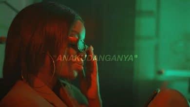 Photo of VIDEO: Frida Amani – Anakudanganya