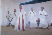 Photo of VIDEO: Akothee – Wema Wako